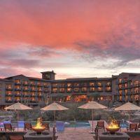 The Ritz Carlton, Dove Mountain