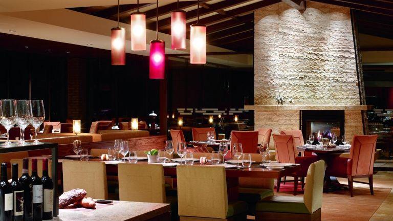 Core Kitchen & Wine Bar