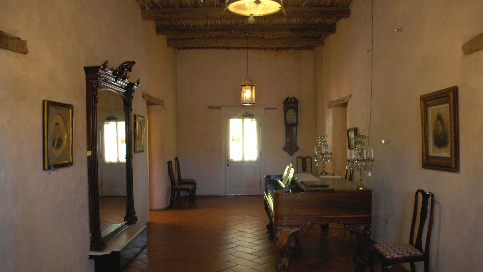 Arizona History Museum