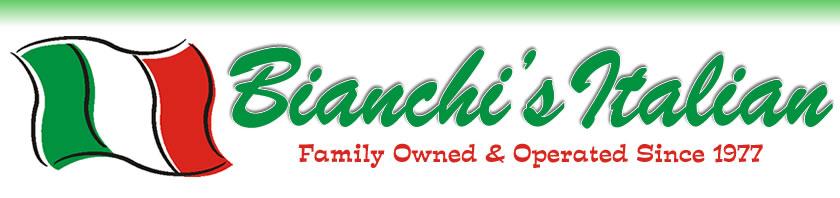 Bianchi's Italian