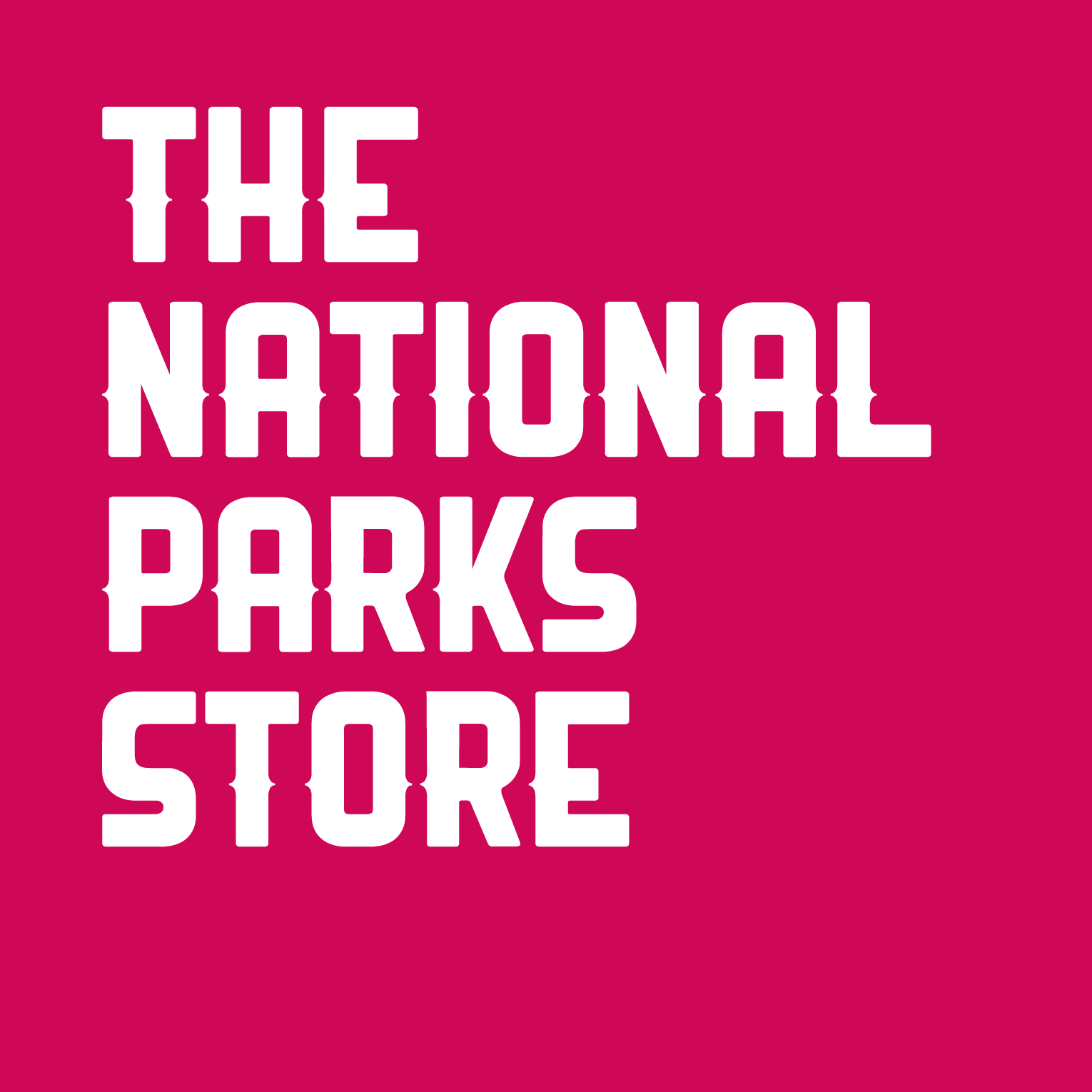 National Parks Store