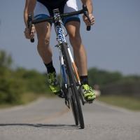 5 Reasons Why Arizona is A Cycling Paradise