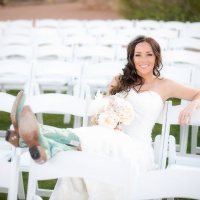 Get Married in Marana, Arizona