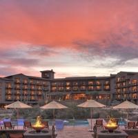 Five Tips for a Luxury Getaway in Marana, Arizona