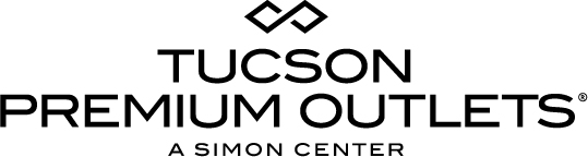 f1c95053c1780 NEW RETAIL AND DINING OPTIONS AT TUCSON PREMIUM OUTLETS - Discover ...
