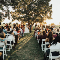 Perfect Southern Arizona Wedding Venues