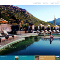Discover Marana with New Travel Tourism Website