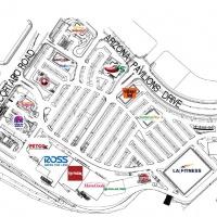 Arizona Pavilions in Marana adding new stores soon