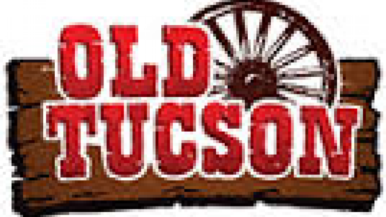 Old Tucson Studios CLOSED INDEFINITELY