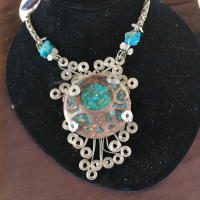 turquoise tucson gem show