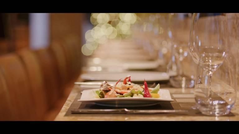 Marana: Town of Gastronomy