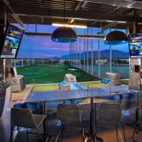 Top 5 Reasons Marana is a Golfer's Paradise