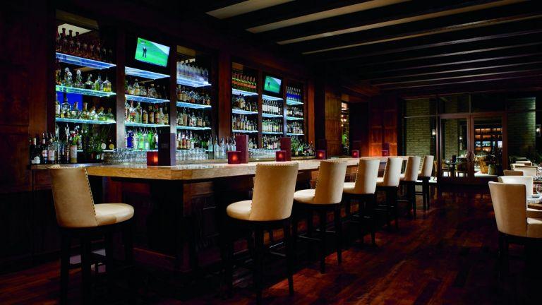 Ignite - The Ritz-Carlton, Dove Mountain