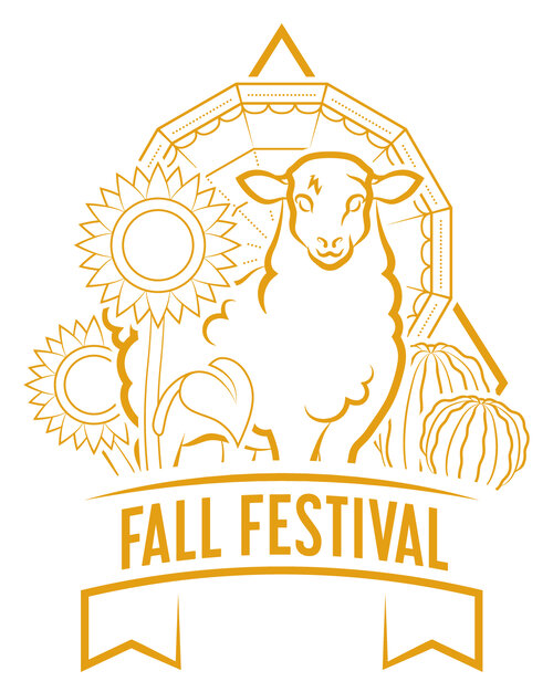 Marana Fall Festival logo