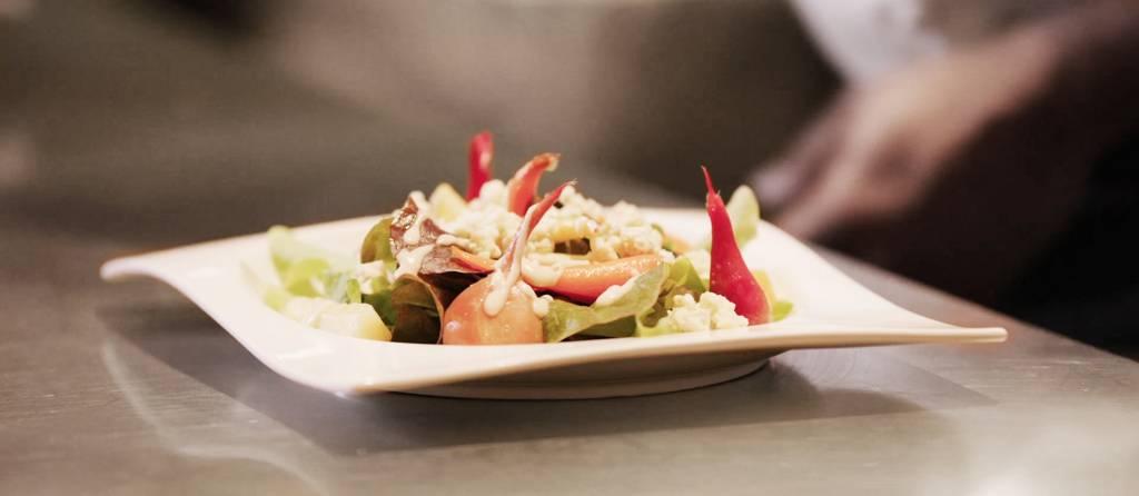 The Marana Gastronomy Tour
