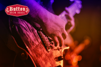 Button Brew House - Live Music