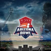 Visitor's Guide to the Nova Home Loans Arizona Bowl