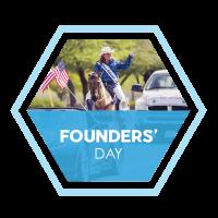 Marana Founders' Day