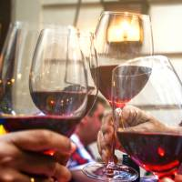9th Annual Willcox Wine Festival