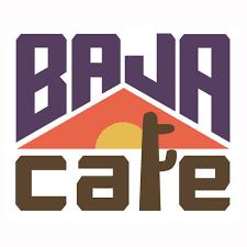 Baja Cafe on Ina
