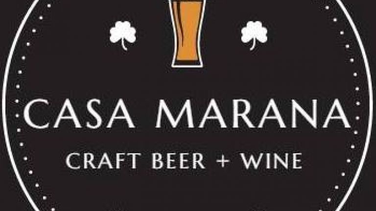 Casa Marana Craft Beer & Wine Bar