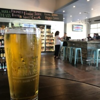 The Millennial's Guide to Brews in Marana