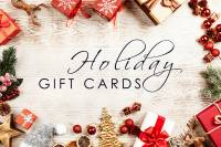 Tucson Premium Outlets Gift Card Promotion