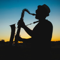 Tucson Jazz Festival 2020