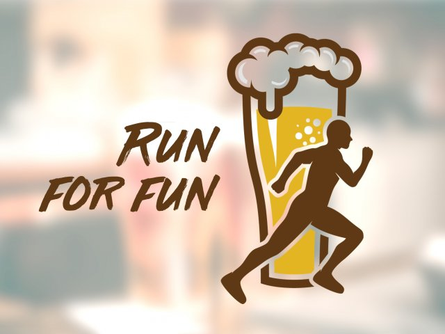 Run for fun (and beer) at these 3 Tucson social runs