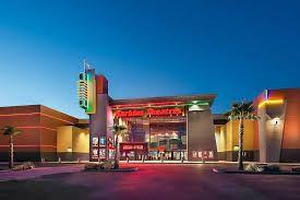 Harkins Theatres Arizona Pavilions 12 in Marana
