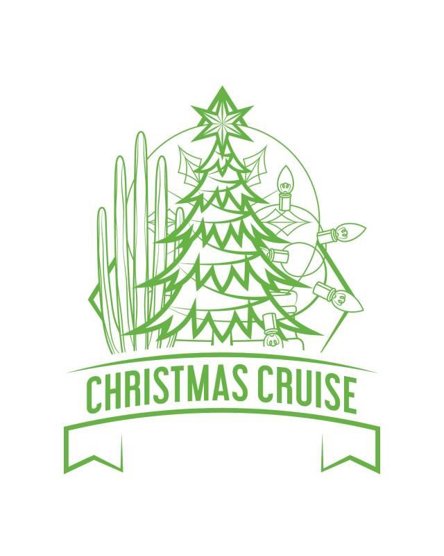 Marana Christmas Cruise