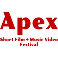 Apex Film Fest for short films and music videos