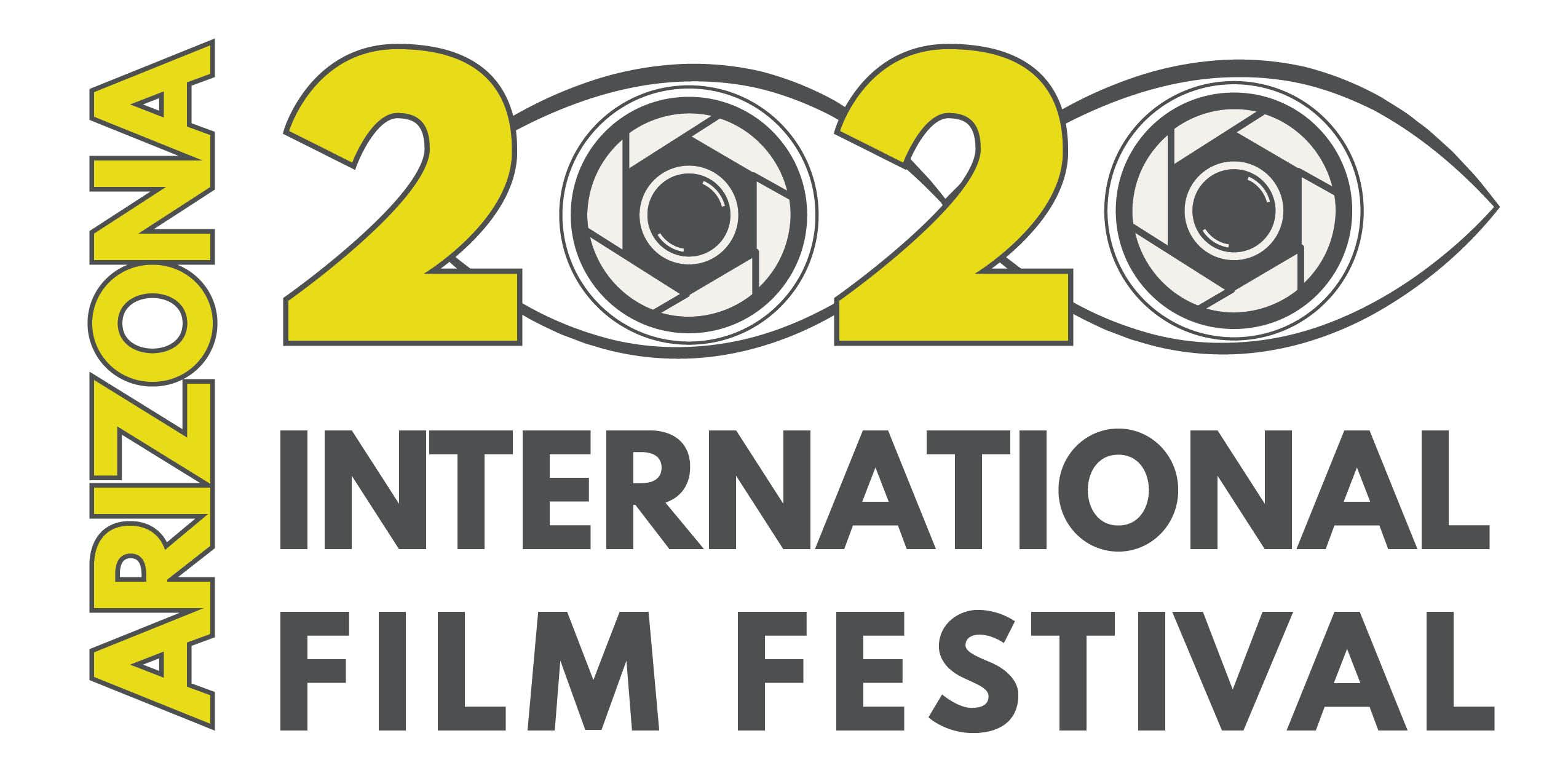 Arizona International Film Fest