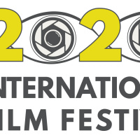 Annual Film Festivals, Sci Fi, & Steampunk Events in Southern Arizona