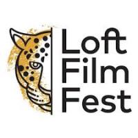 Loft Film Fest