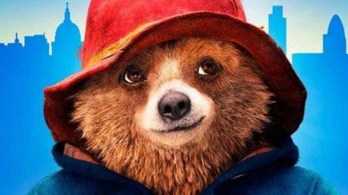 Free Movie in Marana at the Tangerine Sky Park: Paddington 2