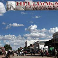 91st Annual Tombstone Helldorado Days