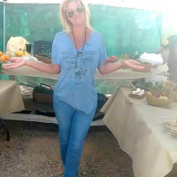 Farmer, Artisan, and Vintage Markets in Marana