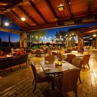 Restaurant Openings & Updates