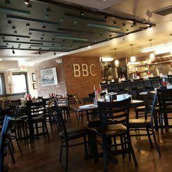 Bisbee Breakfast Club on Ina Road