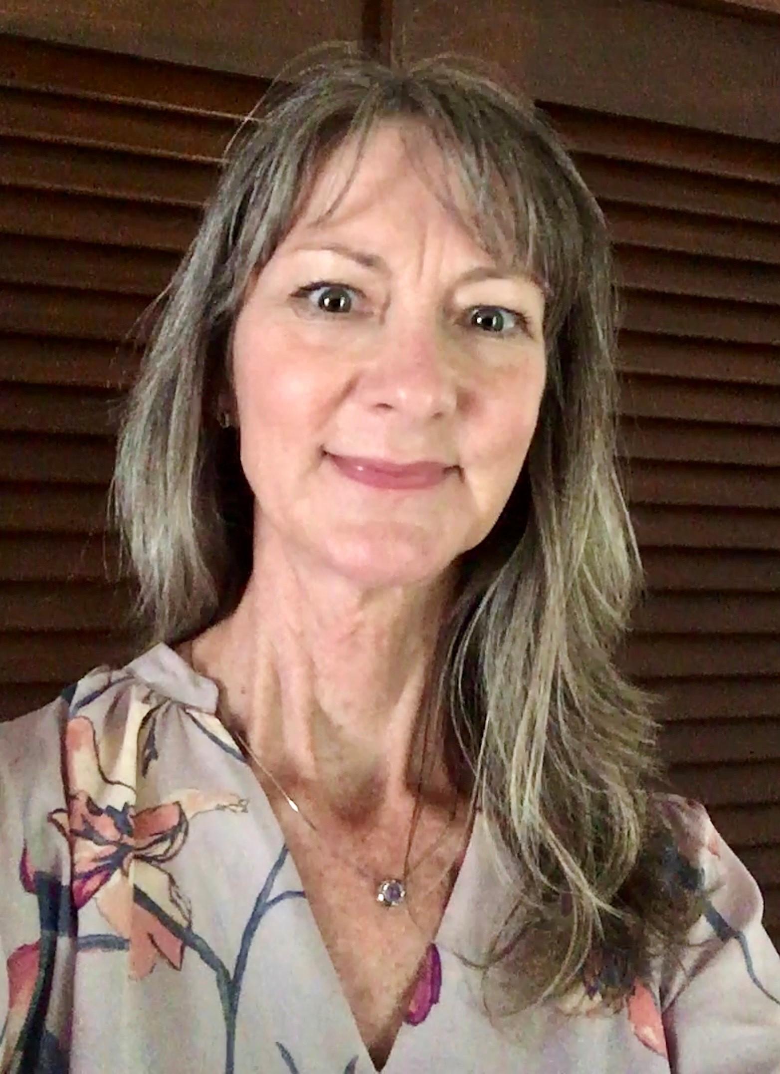 Lesley Kontowicz