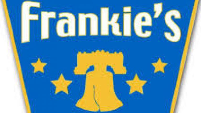 Frankie's Cheesesteaks & Hoagies