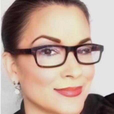 Pamela Maldonado