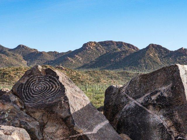 8 Fantastic Things to Do In Marana, Arizona